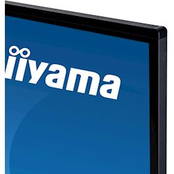 iiyama ProLite TE5503MIS-B1AG 55'' Interactive 4K UHD LCD Touchscreen with integrated annotation software  thumbnail 4