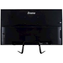 iiyama Prolite monitor X4372UHSU-B1 IPS LED, UHD, Picture-by-Picture, Dual DisplayPort, USB thumbnail 7