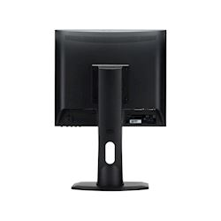 "iiyama ProLite monitor B1780SD-B1 17"" 5:4 Black, Height Adjustable, Black thumbnail 7"