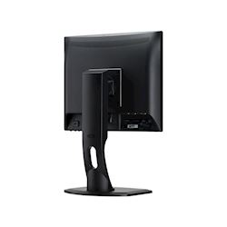 "iiyama ProLite monitor B1780SD-B1 17"" 5:4 Black, Height Adjustable, Black thumbnail 8"