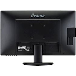 "iiyama ProLite monitor X2783HSU-B3 27"" AMVA+, Full HD, Black, HDMI, Display Port, USB Hub thumbnail 5"